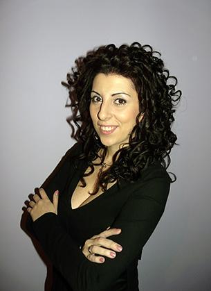 адвокат Гергана Върбанова